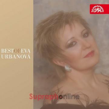 Best of (árie z oper Aida, Don Carlos atd.)