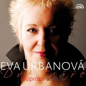 Dvě tváře Evy Urbanové